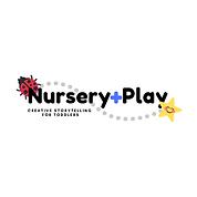 Logo Nursery + Play Creastive Kids Austr