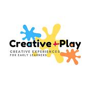 Creative+Play Logo (2).png