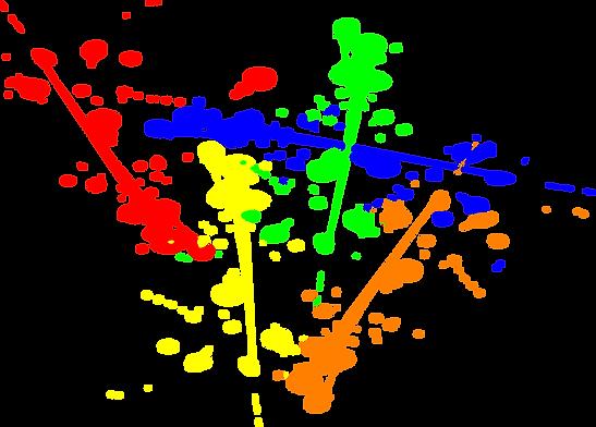 splatter-296412.png