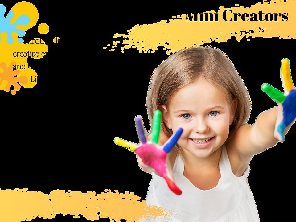 creative Kids Australia.png