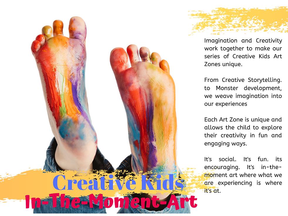 Creative Kids Australia (18).png