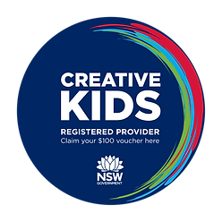 nsw creative kids.png