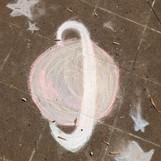 Take the Chalk Walk