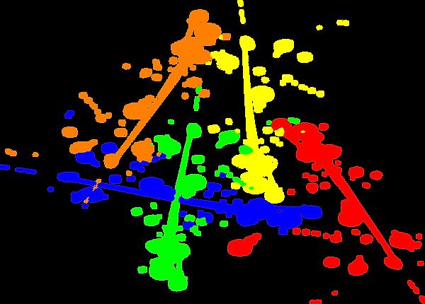 splatter-296412_edited.png