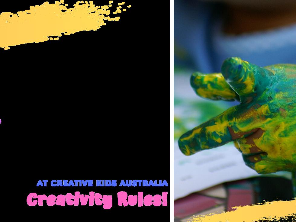 Creative Kids Australia (21).png