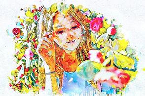 girl-3703862_1920.jpg