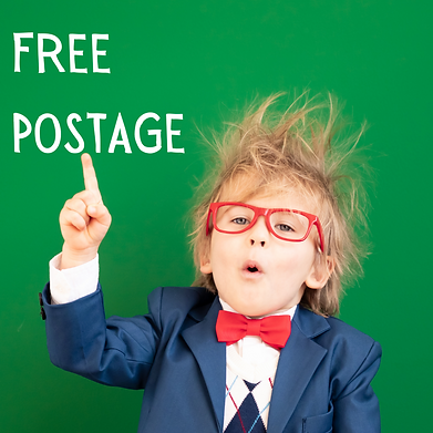 FREE POSTAGE (1).png