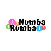 Numba-Rumba logo (1).png