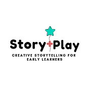 story+play logo (2).png