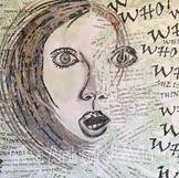 That Girl by Jeni