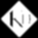 KimDavis_icon-final_white-RGB.png