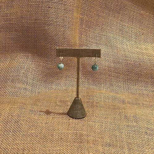 Freshwater Pearl (Tear Drops)