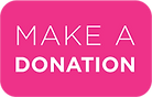 pink_donation_button.png