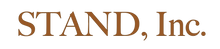 stand_inc_logo_text_2020-01.png