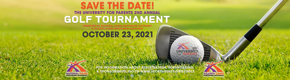 U4P Golf Tourney Site Banner 2021.png