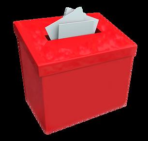 U4P Suggestion Box.png
