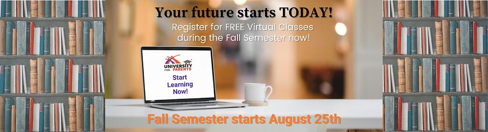 U4P Fall Semester Site Banner 2020.png