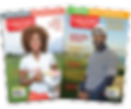 FWS_2019_dual-covers_300x250.png