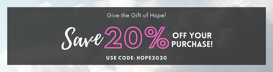 Beads on the Vine Save 20% Ad Banner.png