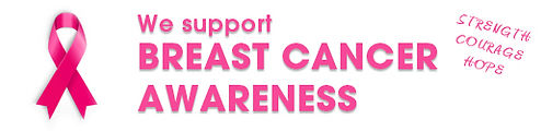 breast_cancer_awareness_banner.jpg