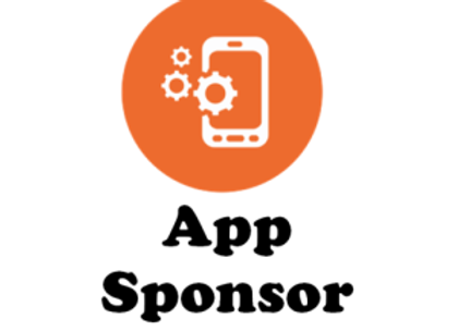 App Sponsor