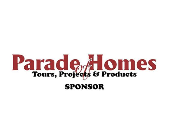 Parade Sponsor