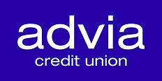 Advia-PurpleBackgroundLogo.png
