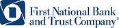 First National-fnbt_logo_pms281.jpg