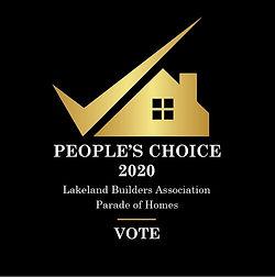 PEOPLES-CHOICE-vote.jpg