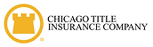 Chicago Title Insurance Co CROP.png