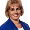 Denise-Schultz-e1494361891342.png
