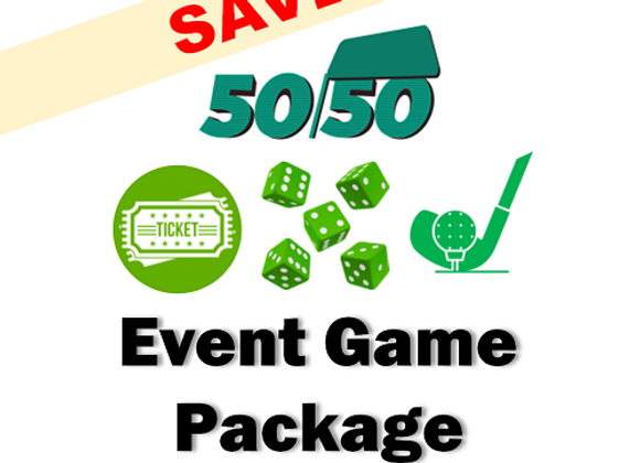 Event Game Package
