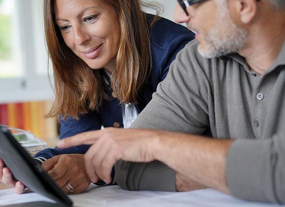 Affiliate Membership- Additional Employee of Member Company