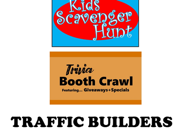 Traffic Builder