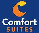 Comfort-Suites-New-Logo.jpg