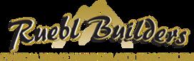 RueblBuilders.png