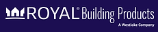 Royal_Building_Products.png