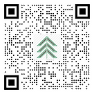 WI Evergreen Elkhorn 3721.png