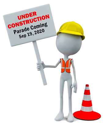 SIGN-UnderConstruction_edited.png