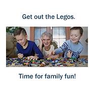 LEGO-GetOutTheLegos.png