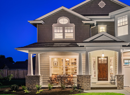 Do You Know How to Make Your Home More Livable