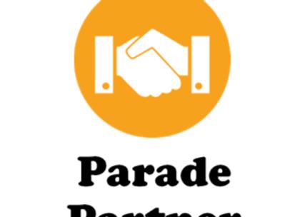 Parade Partner