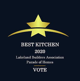 BEST_KITCHEN-vote.jpg