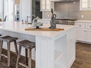 How to Plan for a Kitchen Remodel