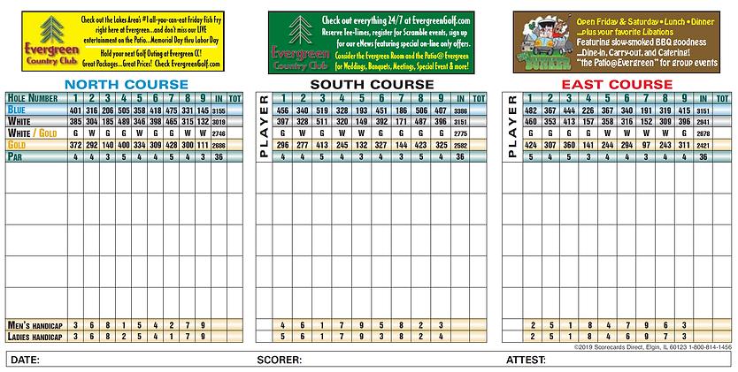 Scorecard-Back.png