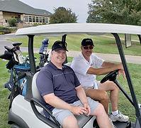 Golf Beth 10.jpg