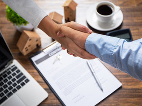How to Find an Honest Contractor