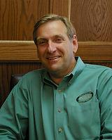 Randy Thelen 2011.JPG
