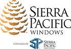 Sierra Pacific Windows 4C HORIZONTAL  LO