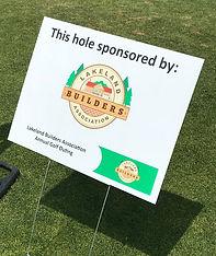 LBA hole sponsor.jpg